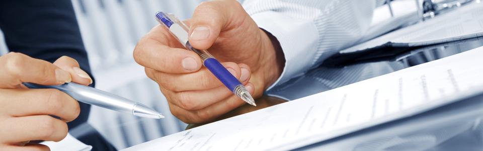 Rilascio Attestazioni di Capacità Finanziaria per Studi di Consulenza